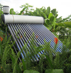 solar-water-heater-for-industry