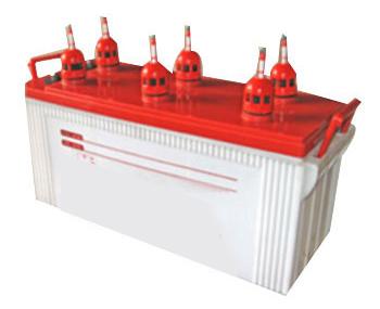 solar-inverter-batteries-chennai